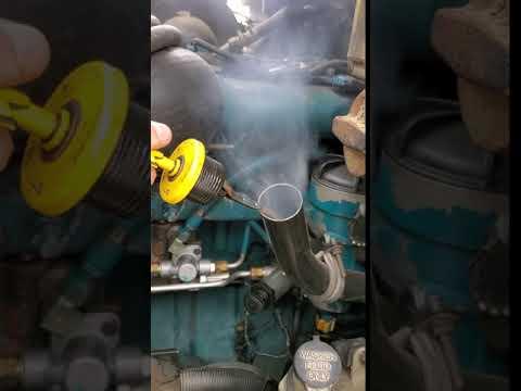 Papillion, NE 68046 Truck & Fleet Repair Videos