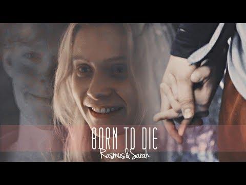 Rasmus & Sarah | Born To Die