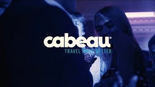 Cabeau party in Cannes, France for TFWA 2018