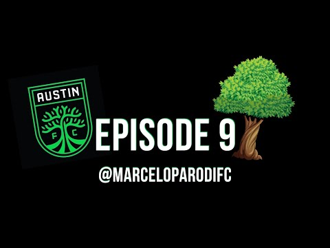 Building Austin FC (9) | Discussing ESPN FC's Podcast With Claudio Reyna And Josh Wolff