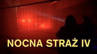 NOCNA STRAŻ IV (2019) - Official Trailer