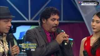 De Extremo a Extremo: Willie González con sus Exitos