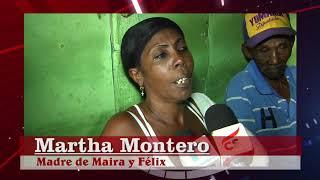 Por una memoria de un celular mujer junto a marido mata hermano en San Juan