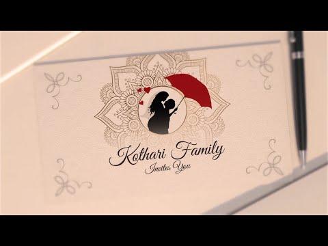 best-||-indian-||-royal-||-soulful-||-wedding-invitation-2019-||-save-the-date-||-inviteshon-20