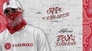 ZBUKU ft. Kobik, Sztoss - eRAPe