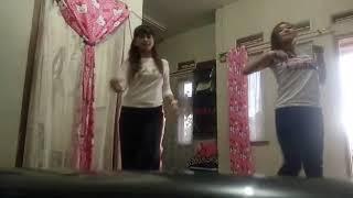 Download Video 1 pria 2 wanita  sungguh terlalu MP3 3GP MP4