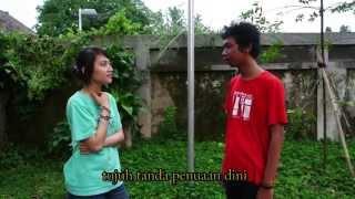 """Download lagu video viral pameran pemuda setempat """"pecundang malam minggu"""": bertarung melawan vitamin C"""