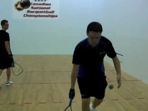 Racquetball | Definition of Racquetball by Merriam-Webster