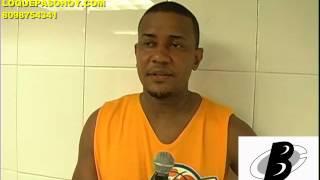 LIGA NACIONAL DE BALONCESTO JOEL RAMIREZ METROS 3042014 new