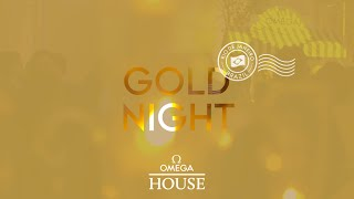 OMEGA House at Rio 2016 - Gold Night with Alessandra Ambrosio