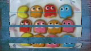 Gym Class Heros - Cookie Jar