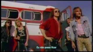 Scorpions - I