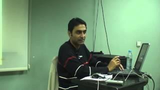 27.10.2006  2 – Bakara Suresi   30 - 1   Prof. Dr. Halis Aydemir