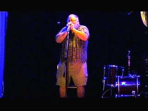 Harmonica harmonica tabs on the road again : Bill on Harmonica, On the Road Again.flv - YouTube