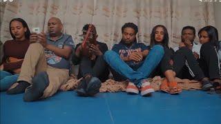 New Eritrean Music 2020 // / - By Mulugieta fanuel (Wedi fanu)