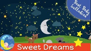 Baby Lullaby LULLABIES Lullaby for Babies To Go To Sleep Baby Lullaby Baby Songs Go To Sleep Music