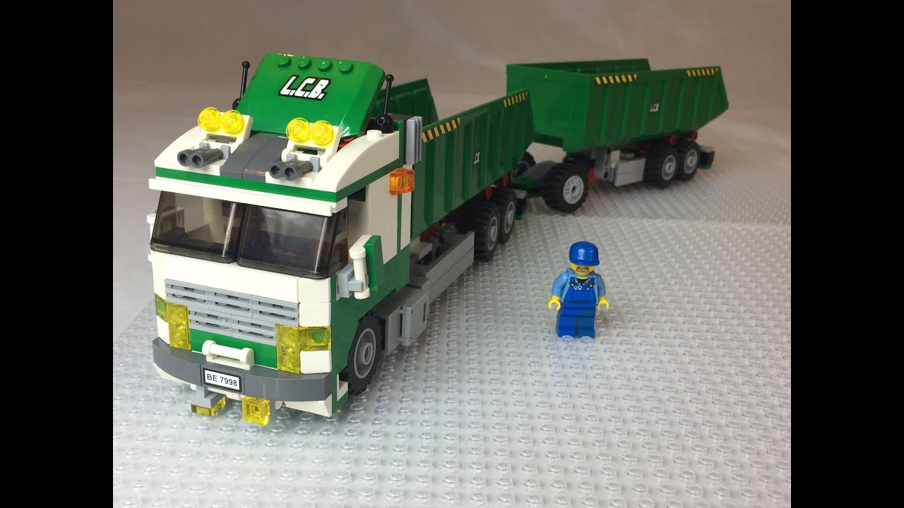 also Concrete mixer trailer in addition 19041 2003 volvo vnl 770 moreover Inside Lonestar besides . on semi truck dump trailers