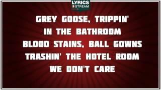 Royals - Lorde Tribute - Lyrics