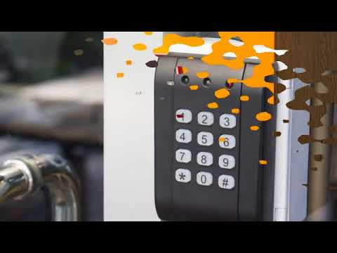 Nassau County's Trust Commercial Locksmith! | Queens, NY – Able Lock Shop