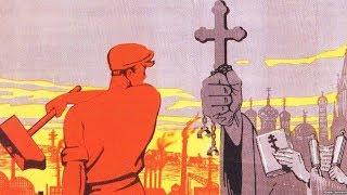 Православный коммунизм невозможен! Сёмин