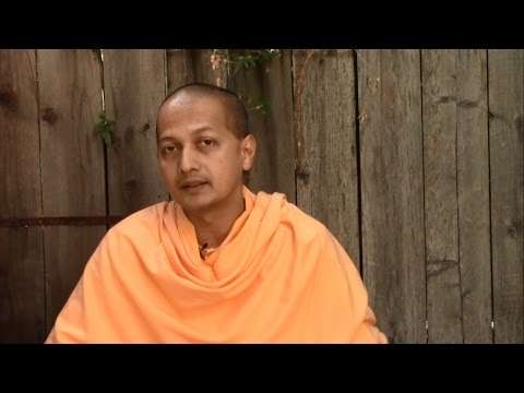 What are the differences between the schools of Vedanta? —Swami Sarvapriyananda
