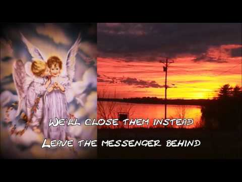 Volbeat - The Bliss ( Lyrics )