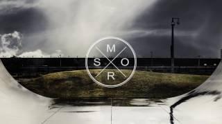 "Dark Chill Trap Beat ""Stars"" Instrumental By Mors"
