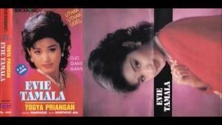 Yogya Priangan / Evie Tamala (original Full)