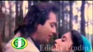 Video Amar Mon - Kumar Sanu & Alka... download MP3, MP4, WEBM, AVI, FLV Mei 2018
