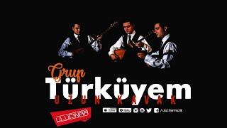 Grup Türküyem - Türkiyem