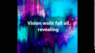 Massive Attack - Pray for rain (Lyrics)