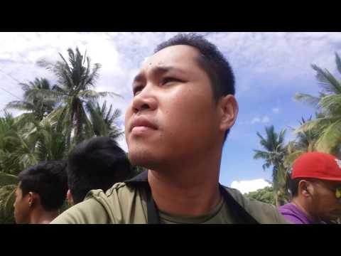 Sibuyan Island v2