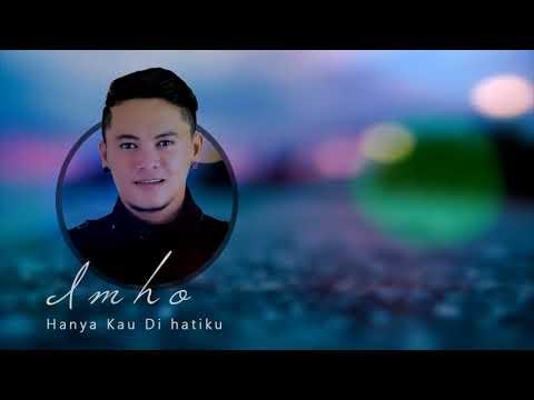 Hanya Kau Di Hatiku - Cover By Imho