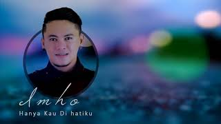 Download Lagu Hanya kau di hatiku - cover by imho mp3