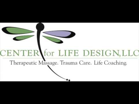 Massage & Trauma Touch Therapy Podcast