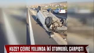 Tv Kayseri Ana Haber 28.08.2018