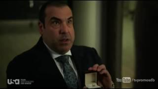 Форс-мажоры (6 сезон, 11 серия) - Промо [HD]