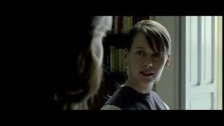 Camino 2008 (trailer)