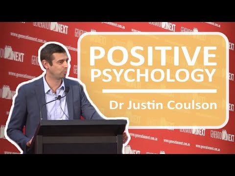 Positive Psychology Strategies to Reduce Depression in Teens