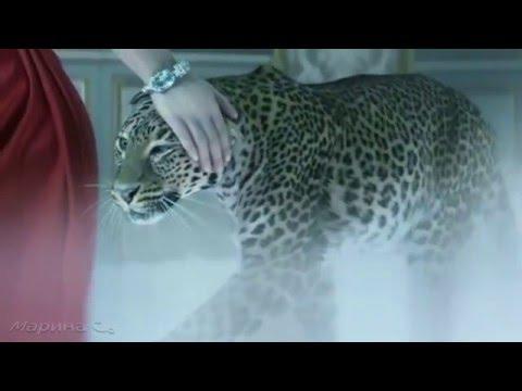 Karunesh & Govi - Inner Flame