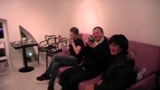 Sergey Bogolyubsky - Maybe I Maybe You (Scorpions) [bonus]