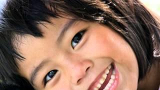 Smile Awhile :)  by  Nick Morey (Original Song)