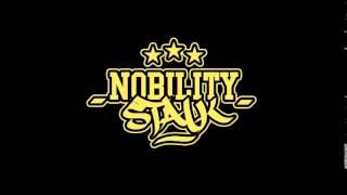 Nobility Stalk - To Nie Tak