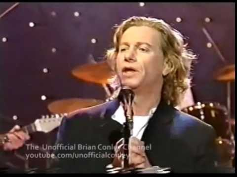 Mike and the Mechanics - S4E2 - The Brian Conley Show