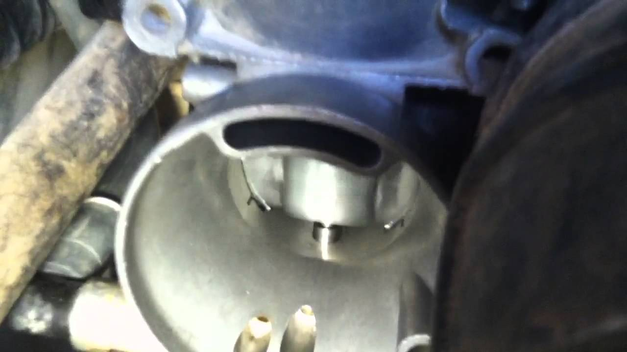 Prairie 300 carb problems YouTube – Kawasaki Prairie 300 Wiring