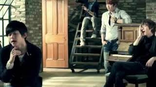 U-KISS (유키스)_0330 MV favourite song ever