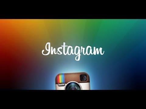 Consejos para ganar seguidores en instagram