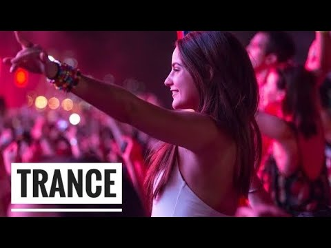 New Arabic Trance - SHARA || Burak Balkan || Akif __Nurkan_Pazar
