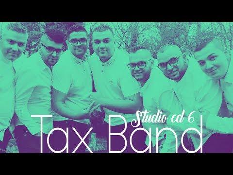 Tax Band Studio CD 6 HABIBI