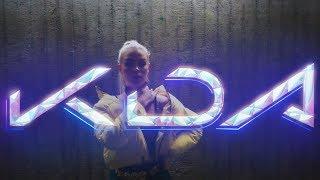 K/DA-POP/STARS (LEAGUE OF LEGENDS) AlexAblaaze Dance Cover
